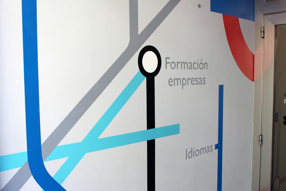 EI mural 03