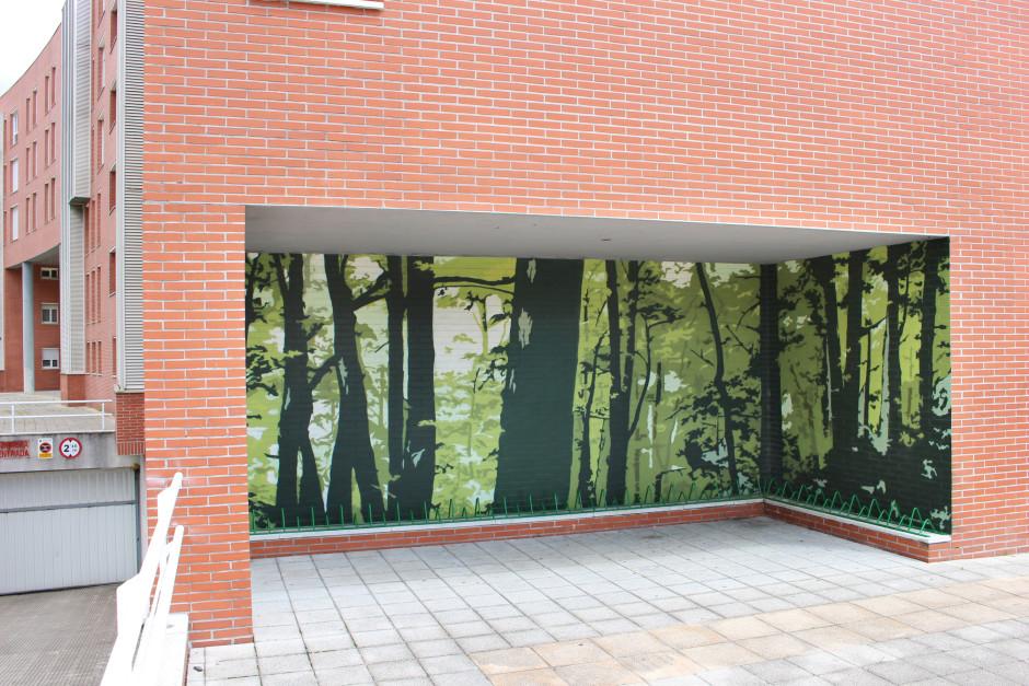 Comunidad Mural 01
