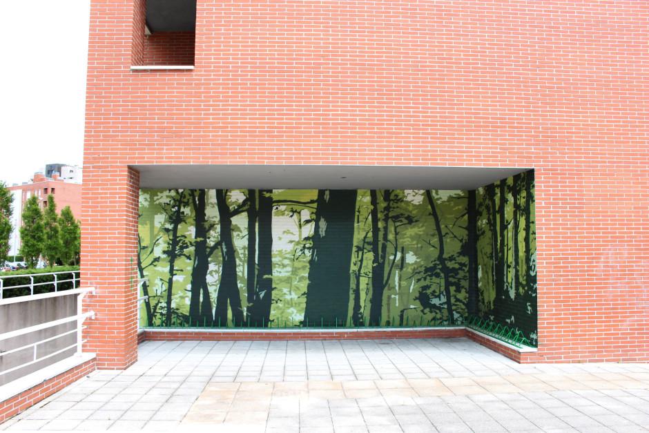 Comunidad Mural 02