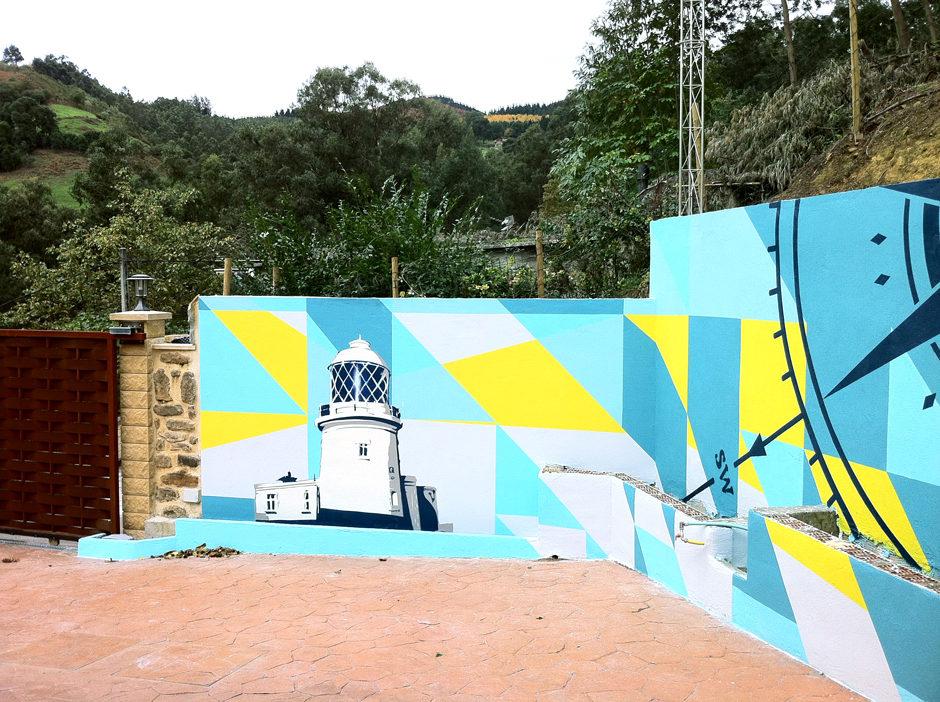 Mural muro contención 03