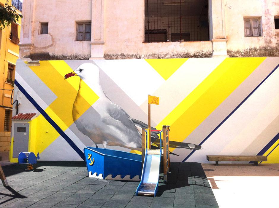 mural Urbanizarte 01