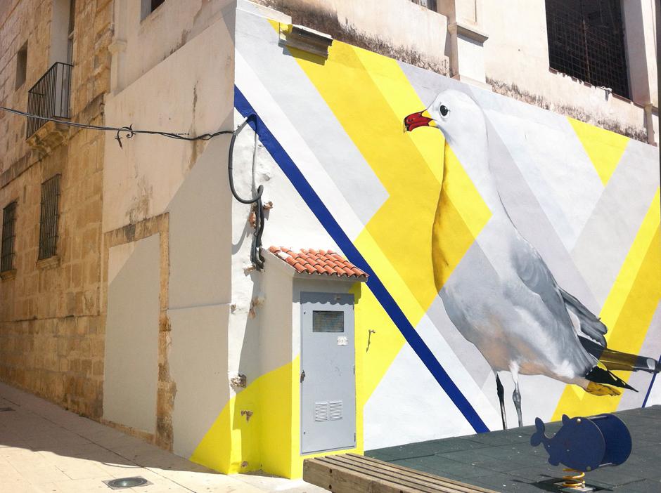 mural Urbanizarte 02
