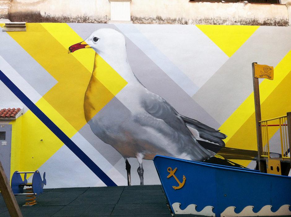 mural Urbanizarte 03