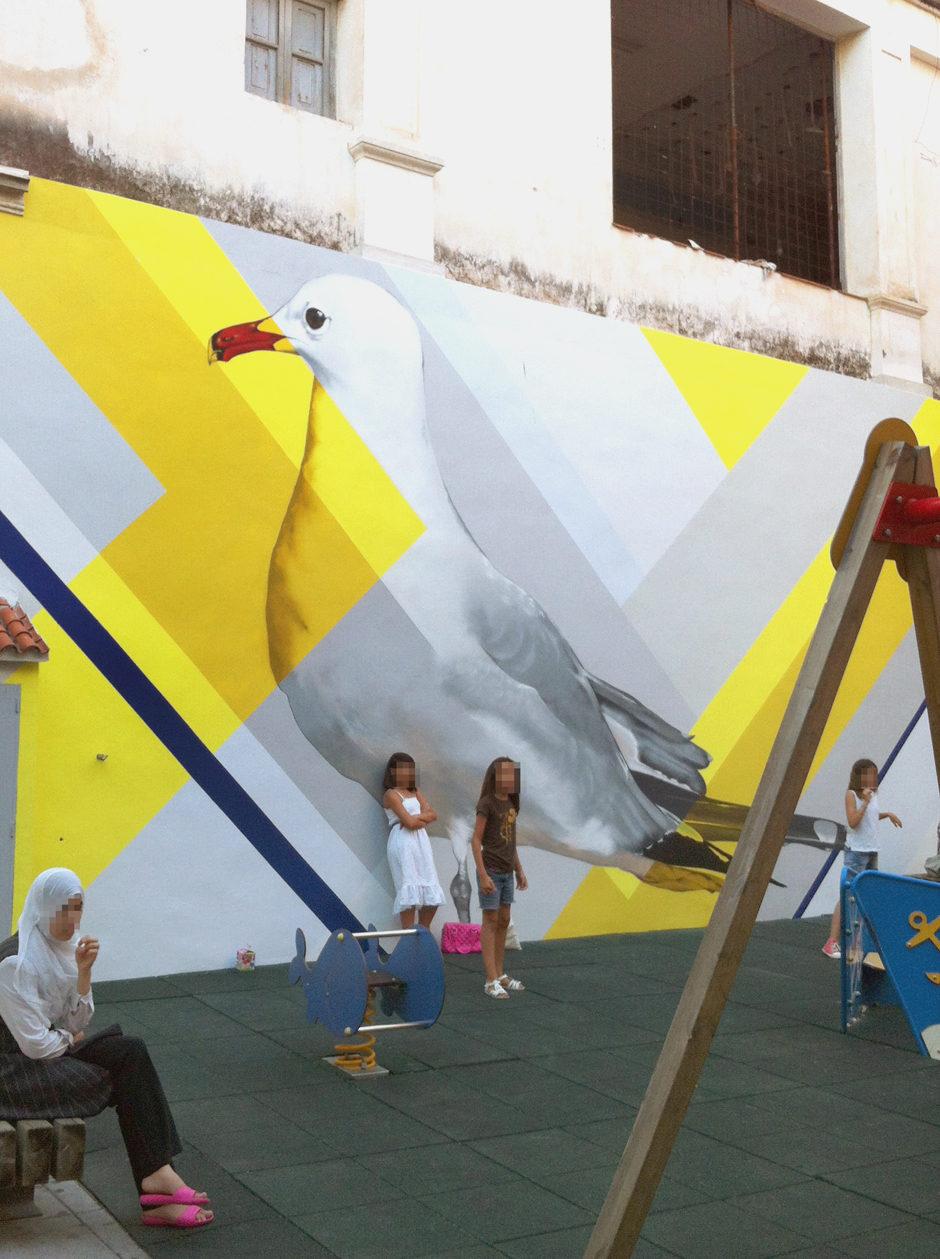mural Urbanizarte 04