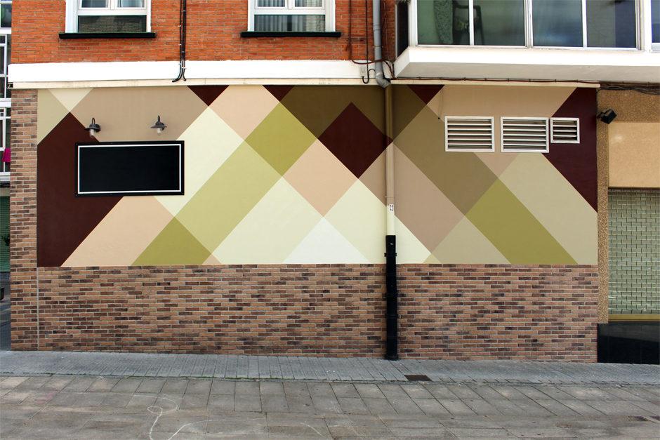 mural zamudio 01