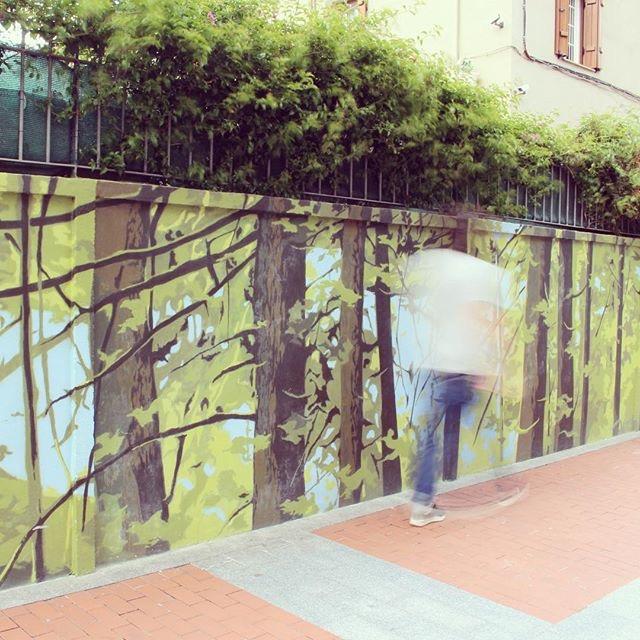 cierre mural mini