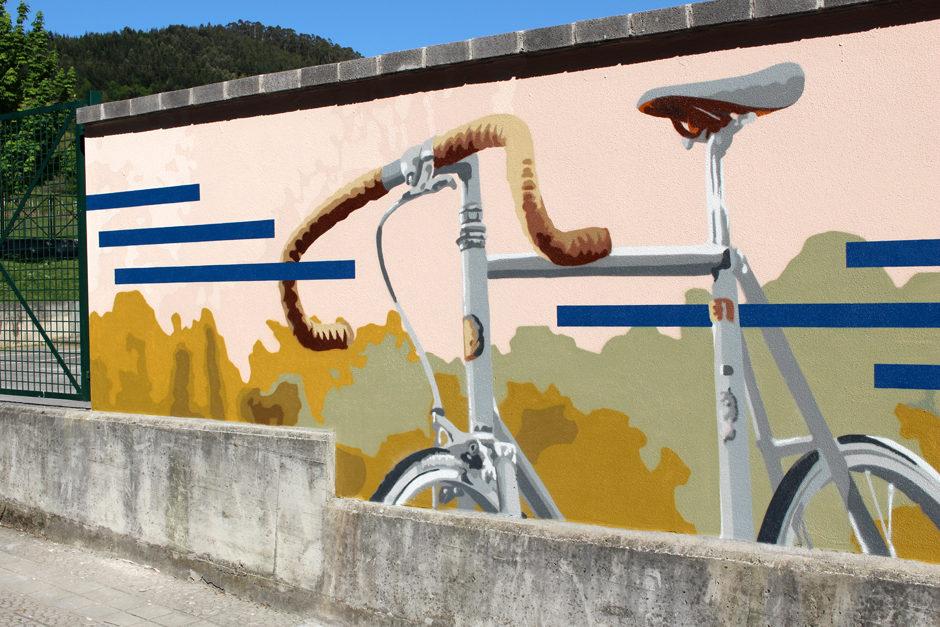 LEZAMA mural limpiabicis 03
