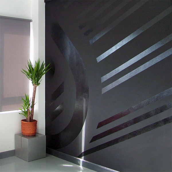 ONCLICK  STUDIO,  HORMA-IRUDIA