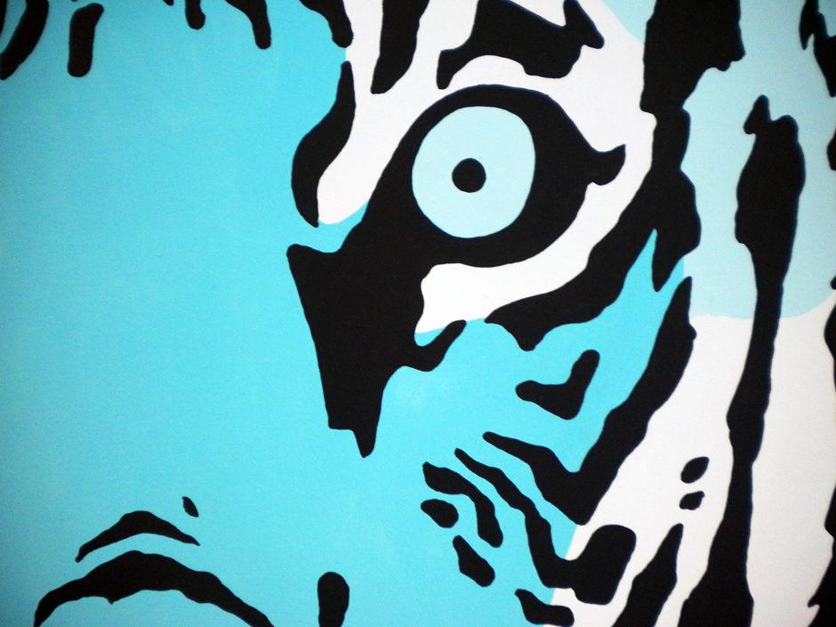 mural sk8 dimension 02