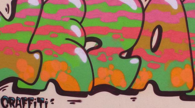 Taller graffiti lezama 08